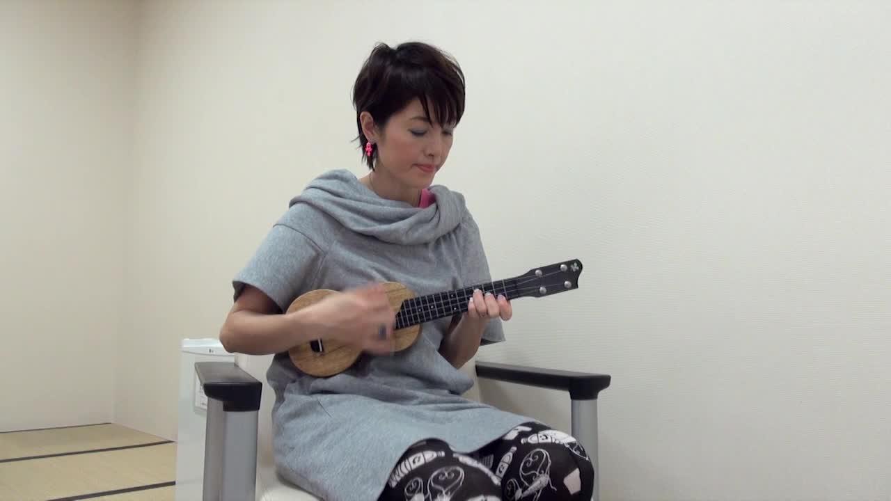 荻野目洋子の画像 p1_36