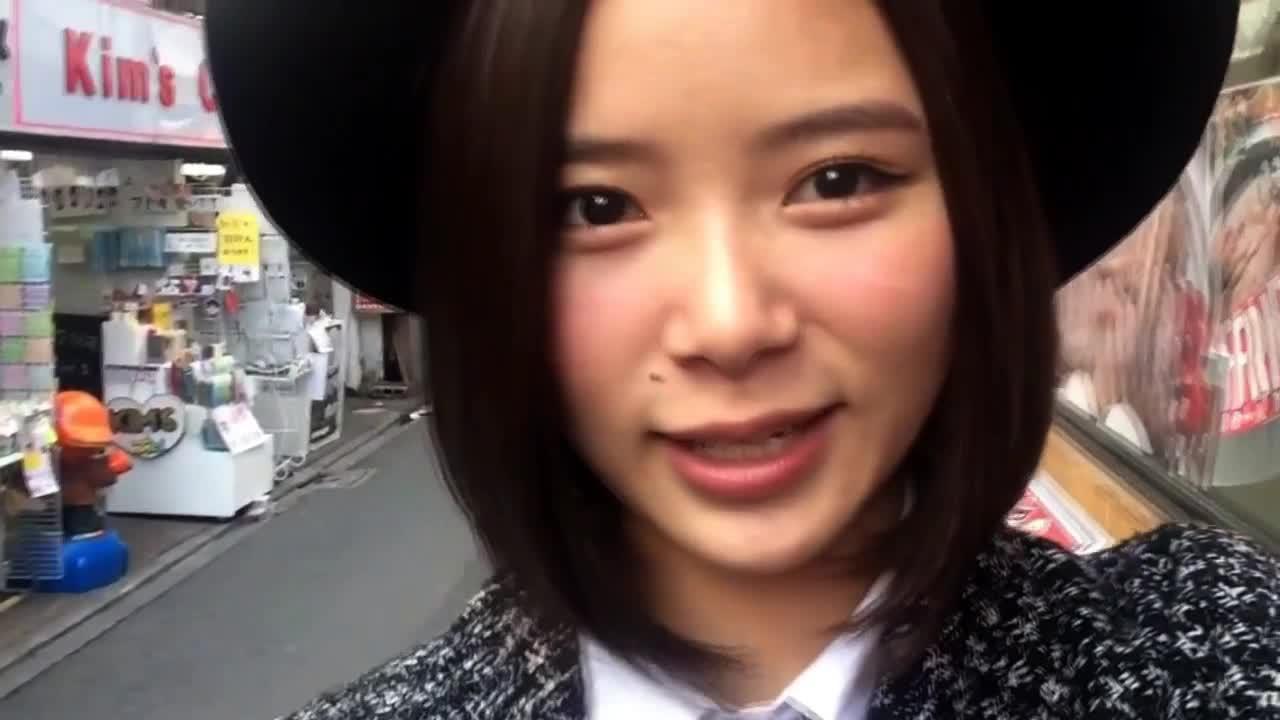 朝日奈央の画像 p1_4