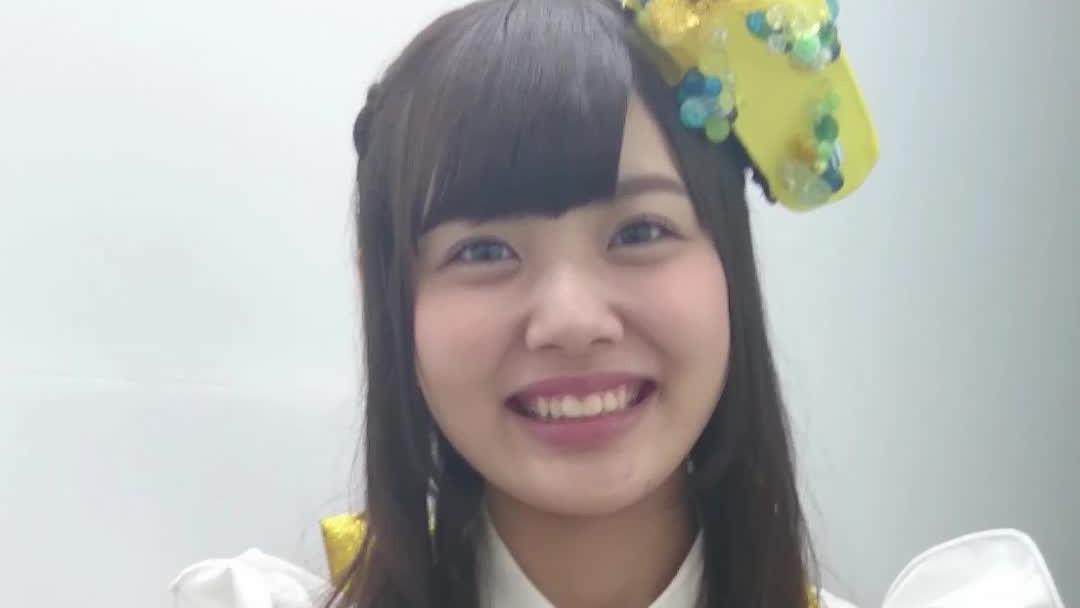 田尻あやめの画像 p1_25
